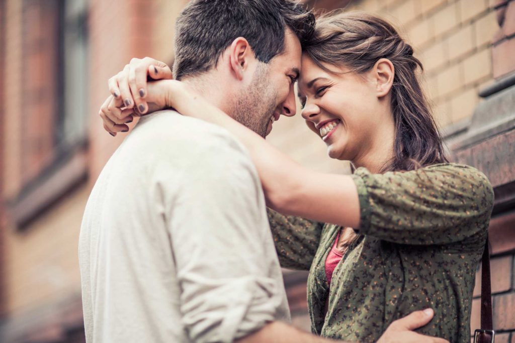 Things to know before dating a virgo man  Silently-afford cf